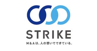 6196 ストライクの業績について考察してみた