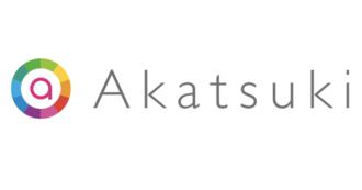 3932 アカツキの業績について考察してみた