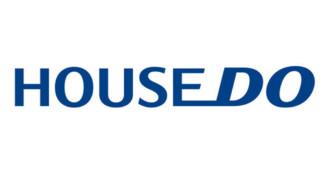 3457 ハウスドゥ の業績予想と目標株価