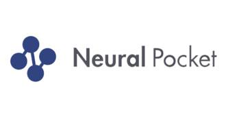 4056 ニューラルポケットの業績について考察してみた