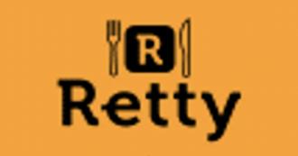 7356 Rettyの業績について考察してみた