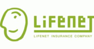 7157 ライフネット生命保険の業績について考察してみた