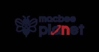 7095 Macbee Planetの業績について考察してみた