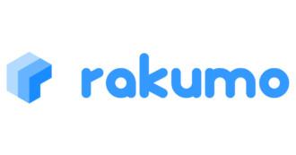 4060 rakumoの業績について考察してみた