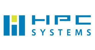 6597 HPCシステムズの業績について考察してみた