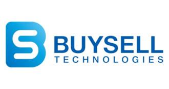 7685 BuySell Technologiesの業績ついて考察してみた