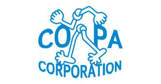 7689 コパ・コーポレーションの業績について考察してみた