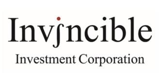 8963 インヴィンシブル投資法人の業績について考察してみた