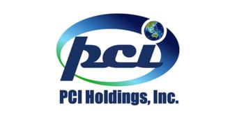 3918 PCIホールディングスの業績について考察してみた