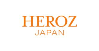 4382 HEROZの業績について考察してみた