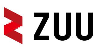4387 ZUUの業績について考察してみた