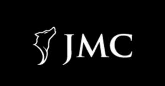 5704 JMCの業績について考察してみた