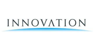 3970 イノベーションの業績予想と目標株価