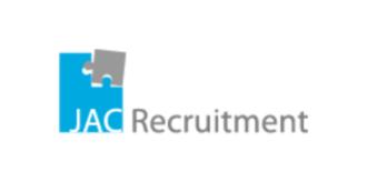 2124 JAC Recruitmentの業績について考察してみた