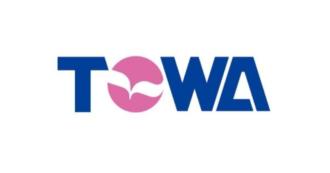 6315 TOWAの業績について考察してみた