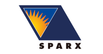 8739 スパークス・グループの業績について考察してみた
