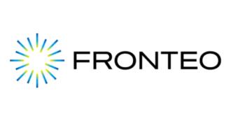2158 FRONTEOの業績について考察してみた