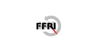 3692 FFRIセキュリティの業績について考察してみた