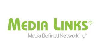 6659 メディアリンクスの業績について考察してみた