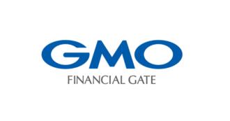 4051 GMOフィナンシャルゲートの業績について考察してみた