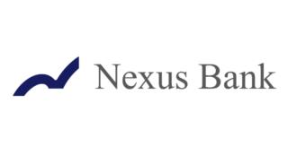 4764 Nexus Bankの業績について考察してみた