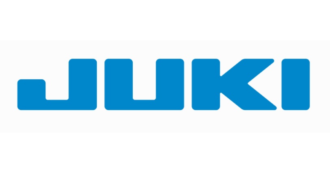 6440 JUKIの業績について考察してみた