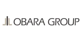 6877 OBARA GROUPの業績について考察してみた