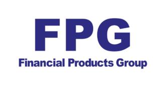 7148 FPGの業績について考察してみた