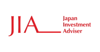 7172 ジャパンインベストメントアドバイザーの業績について考察してみた