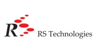 3445 RS Technologiesの業績について考察してみた