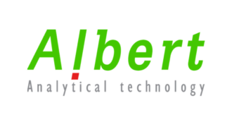 3906 ALBERTの業績について考察してみた