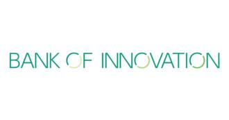 4393 バンク・オブ・イノベーションの業績について考察してみた