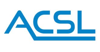 6232 ACSLの業績について考察してみた