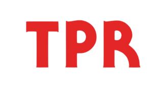 6463 TPRの業績について考察してみた