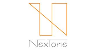 7094 NexToneの業績について考察してみた