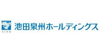 8714 池田泉州ホールディングスの業績について考察してみた