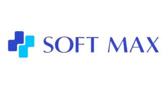 3671 ソフトマックスの業績について考察してみた