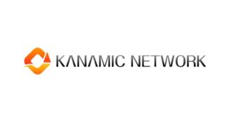 3939 カナミックネットワークの業績について考察してみた