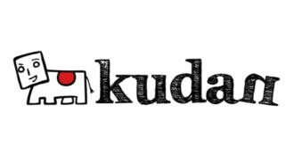 4425 Kudanの業績について考察してみた