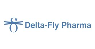 4598 Delta-Fly Pharmaの業績について考察してみた
