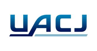 5741 UACJの業績について考察してみた