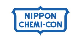 6997 日本ケミコンの業績について考察してみた