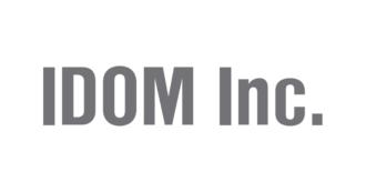 7599 IDOMの業績について考察してみた