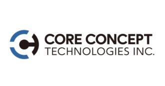 【IPO企業分析】4371 コアコンセプト・テクノロジーについて考察してみた
