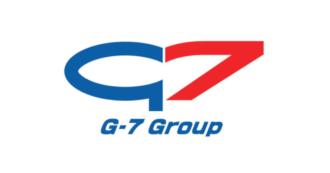 7508 G-7ホールディングスの業績について考察してみた