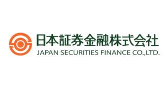 8511 日本証券金融の業績について考察してみた