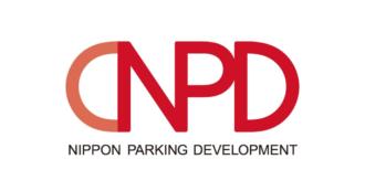 2353 日本駐車場開発の業績について考察してみた
