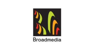 4347 ブロードメディアの業績について考察してみた