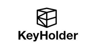 4712 KeyHolderの業績について考察してみた