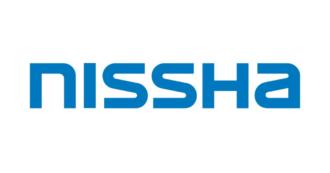 7915 NISSHAの業績について考察してみた